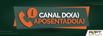 Canal do(a) Aposentado(A)