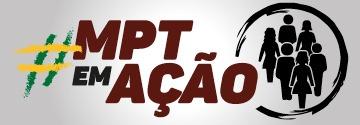 MPT em Ação
