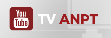 TV ANPT